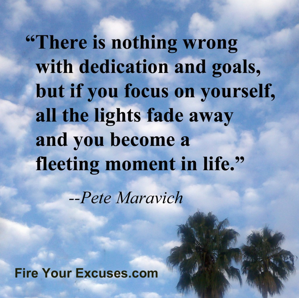 14.03.26 Pete Maravich quote_edited-1